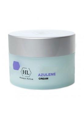 Питательный крем (Azulen / Cream) 101063 250 мл