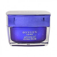 Маска увлажняющая (Oxygen Prime | Hydra Mask) 44214 250 мл
