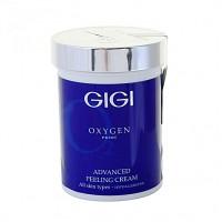Пилинг-крем (Oxygen Prime   Peeling Cream) 44225 250 мл