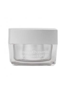 Крем увлажняющий для сухой кожи (Vitamin E | Moisturizer for dry skin) 47500 250 мл