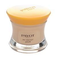 Дневное средство для улучшения цвета лица (My Payot / Jour) 65057921 50 мл