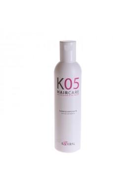 Шампунь против выпадения волос (K05 | Shampoo Anticaduta) 1050 250 мл