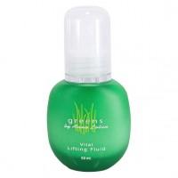 Витаминизированные лифтинг-капли (Greens / Vital Lifting Fluid) 402 50 мл