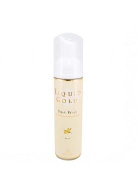 Жидкая облепиховая пенка (Liquid Gold) 139 50 мл