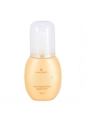 Золотые капли с экстрактом облепихи (Liquid Gold | Facial Replenishing Supplement) 123 30 мл