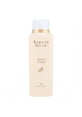 Лосьон для лица (Liquid Gold) 236 200 мл