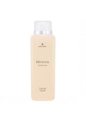 Лосьон для сухой кожи (Renova) 021 200 мл