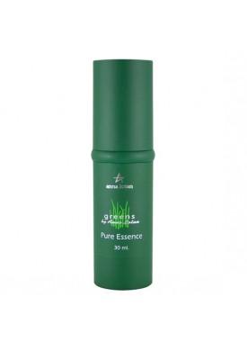 Натуральная эссенция для сухой и увядающей кожи (Greens) 401 30 мл