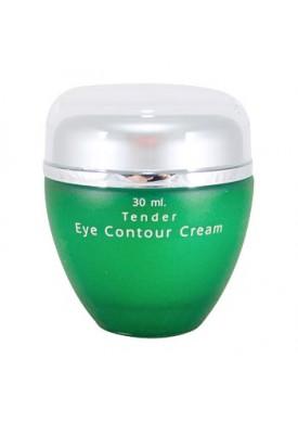 Нежный крем вокруг глаз (Greens | Tender Eye Contour Cream) 403 30 мл