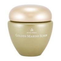 Пилинг с морскими водорослями (Liquid Gold) 148 30 мл