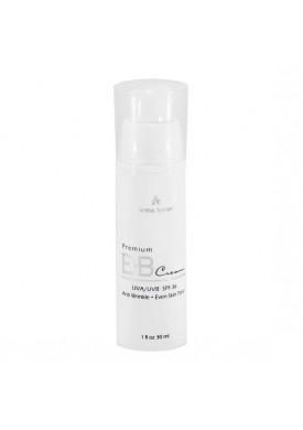 Крем Премиум ВВ с SPF-36, тон 1 Натуральный (Make Up / Premium BB Cream) 329-1 30 мл