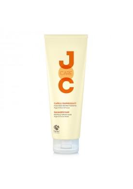 Маска Глубокое восстановление с Аргановым маслом и Какао бобами (Joc Care | Restructuring Mask) 100706 250 мл