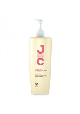 Шампунь Идеальные кудри с Флорентийской лилией (Joc Care | Curl Reviving Shampoo) 100800 1000 мл