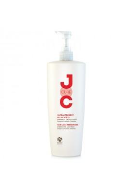 Шампунь против выпадения волос Имбирь, Корица, Витамины (Joc Cure / Energizing Shampoo) 100300 1000 мл