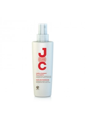Спрей-лосьон Анти-стресс Гинкго билоба, Базилик, Аминокислоты (Joc Cure / Energizing Spray Lotion) 100310 150 мл