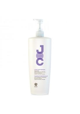 Шампунь против перхоти Пироктон оламин, Исландский лишайник, Ментол (Joc Cure / Anti-Dandruff Shampoo) 100200 1000 мл