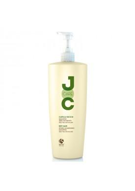 Шампунь для сухих и ослабленных волос Алоэ Вера и Авокадо (Joc Care / Hydro Nourishing Shampoo) 100500 1000 мл