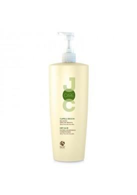 Бальзам для секущихся и ослабленных волос Алоэ Вера и Авокадо (Joc Care / Hydro Nourishing Conditioner) 100505 1000 мл