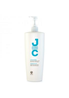 Шампунь очищающий с экстрактом Белой крапивы (Joc Cure / Purifying Shampoo) 100100 1000 мл