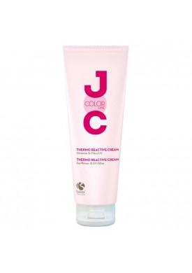 Крем термозащитный (Joc Color / Thermo Reactive Cream) 100411 250 мл