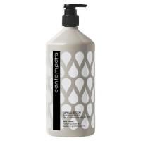Шампунь увлажняющий с маслом облепихи и маслом манго (Contempora / Shampoo Idratante) 9000100 1000 мл