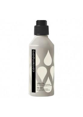 Спрей для мгновенного объема с маслом облепихи и огуречным маслом (Contempora / Spray Volumizzante Istantaneo) 9000310 200 мл