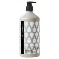 Шампунь универсальный для всех типов волос с маслом облепихи и маслом маракуйи (Contempora / Shampoo Universale) 9000200 1000 мл
