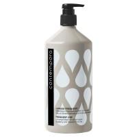 Маска универсальная для всех типов волос с маслом облепихи и маслом маракуйи (Contempora / Maschera Universale) 9000205 1000 мл