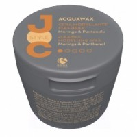 Воск моделирующий, мягкий Аквавоск (Joc Style | Cera Modellante Flessibile Acquawax) 100920 100 мл