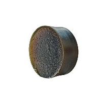Мыльный пилинг (Rose De Mer / Soap Peel) SPa 30 мл