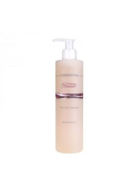 Очищающий гель на основе экстрактов винограда (Chateau De Beaute / Vino Pure Cleanser) CHR555 300 мл