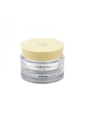 Увлажняющий крем (Silk / Upgrade Cream) CHR731 50 мл