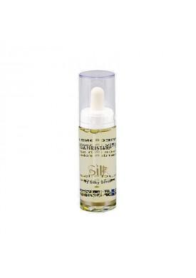 Шелковая сыворотка для выравнивания морщин (Silk / My Silky Serum) CHR739 30 мл