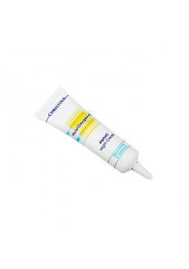 Ночной осветляющий крем (Fluoroxygen+C / Alpha C Night Cream) CHR366 30 мл