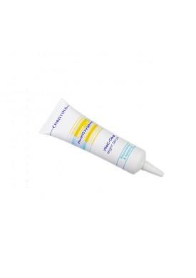 Ночная осветляющая сыворотка (Fluoroxygen+C / Vita C Clear Night Serum) CHR367 30 мл