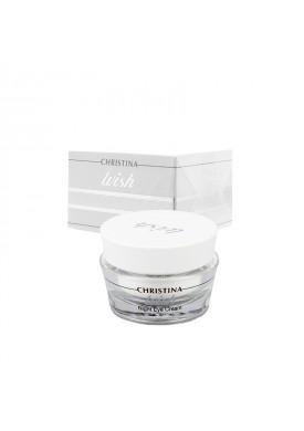 Ночной крем для зоны вокруг глаз (Wish / Night Eye Cream) CHR451 30 мл