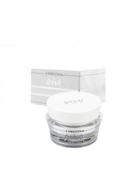 Омолаживающий крем (Wish / Radiance Enhancing Cream) CHR453 50 мл