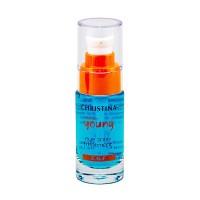 Гель для зоны вокруг глаз с вит C (Forever Young / Eye Zone Treatment) CHR171 30 мл