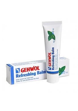 Освежающий бальзам (Универсальные средства / Refreshing Balm) 1*23705 75 мл