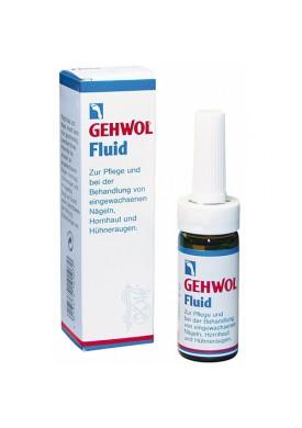 Жидкость Флюид (Special Protective Nail /  Fluid) 1*10901 15 мл