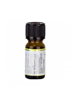Масло чайного дерева антивоспалительное (Special Protective Nail / Gehwol Melaleuca Oil) 33010 10 мл