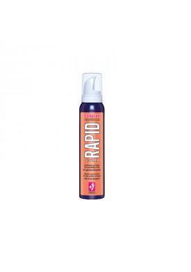 Крем-пенка Рапид для защиты от грибка (Callusan | Rapid) PR-2051 125 мл