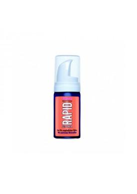 Крем-пенка Рапид для защиты от грибка (Callusan | Rapid) PR-2041 40 мл