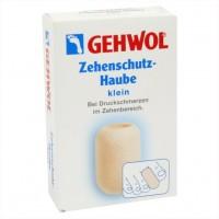 Колпачок для пальцев защитный, большой (Защитные средства / Zehenschutz-Haube) 1*27511 2 шт.