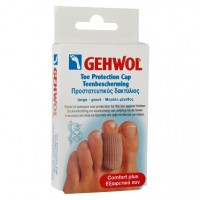 Защитное кольцо на палец, малое (Comfort / Toe Protection Cap) 1*26802 2 шт.