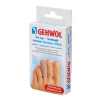 Защитный колпачок на палец (Comfort / Toe Cap) 1*26805 1шт.
