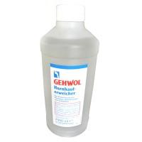 Лосьон-размягчитель для загрубевшей кожи (Professional / Horhnaut Erweicher) 1*10714 2 л