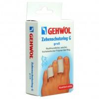 Кольцо на палец G, большое (Comfort / Auf den finger G gross) 31 52 507 12 шт