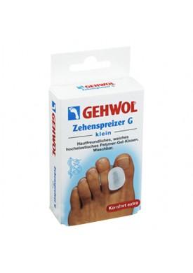 Корректор большого пальца G, малый (Comfort / Zehenspreizer G klein) 31 52 512 4 шт.