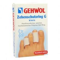 Кольцо на палец G, малое, 25 мм (Comfort / Zehenschutzring G klein) 31 52 525 12 шт.
